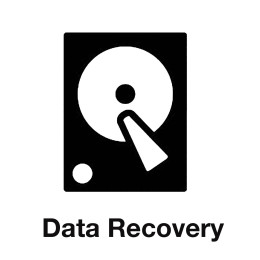 highland park data recovery dallas texas