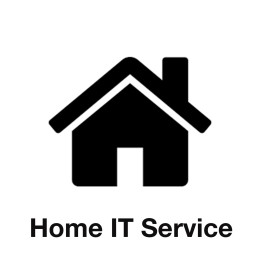 home computer repair dallas highland park